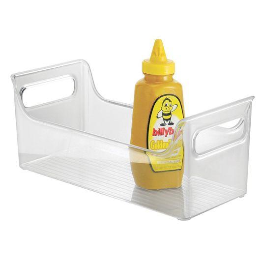 Condiment Caddy