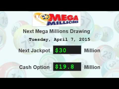 New York lottery results Friday April 3, 2015 - http://LIFEWAYSVILLAGE.COM/lottery-lotto/new-york-lottery-results-friday-april-3-2015/