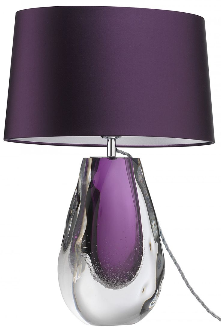 """""""Purple Accessories"""" """"Purple Decor"""" """"Purple Home Decor"""" """"Purple Home Accessories"""" www.InStyle-Decor.com HOLLYWOOD Over 5,000 Inspirations Now Online, Luxury Furniture, Mirrors, Lighting, Chandeliers, Lamps, Decorative Accessories & Gifts. Professional Interior Design Solutions For Interior Architects, Interior Specifiers, Interior Designers, Interior Decorators, Hospitality, Commercial, Maritime & Residential. Beverly Hills New York London Barcelona Over 10 Years Worldwide Shipping…"""
