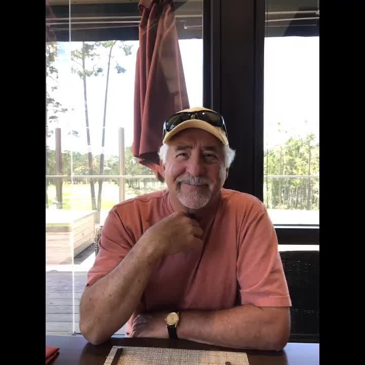California senior golf tournament June 2017 ♫ Jake Trout and the Flounders - Play the Senior Tour Made with Flipagram - https://flipagram.com/f/1A4dQFHkczu