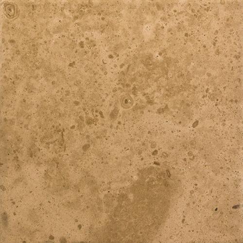 azulejo artstico travertino backsplash vestbulo suelos