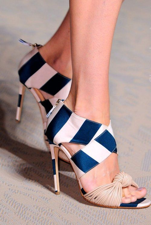 c90b1fac388d 40+ Flawless High Heels To Try This Summer | Heels | Shoe boots ...