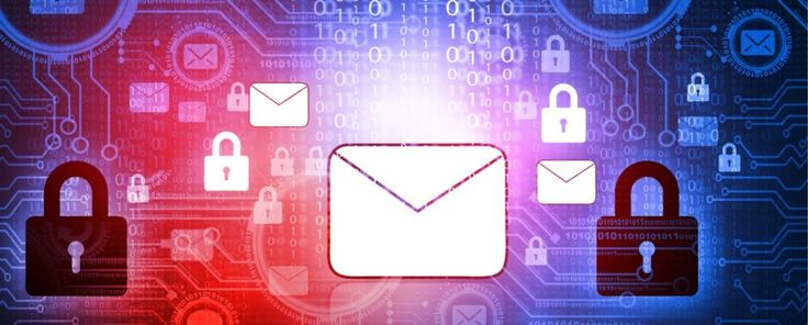 Are you wary of Google's prying eyes but can't get yourself to quit Gmail? Use this nifty extension to encrypt your messages and prevent Google from reading them.