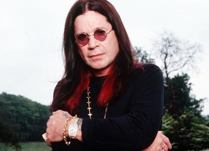 "Now Ozzy: 6 Reasons We Need to Question Sex Addiction - http://socialgro-fb.tickletoyparty.com/2016/10/03/now-ozzy-6-reasons-we-need-to-question-sex-addiction/ - Kudos To >>  http://amyjogoddard.com/posts/now-ozzy-6-reasons-we-need-to-question-sex-addiction/   Ozzy Osbourne is the latest in a string of people (almost always men) to diagnose themselves as ""sex addicts."" As a professional sex educator who has spent 20 years advocating for healthy sexuality, I want to"