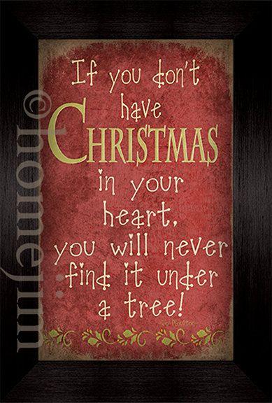 #Christmas #Words #CBE #DIY #Words #Décor