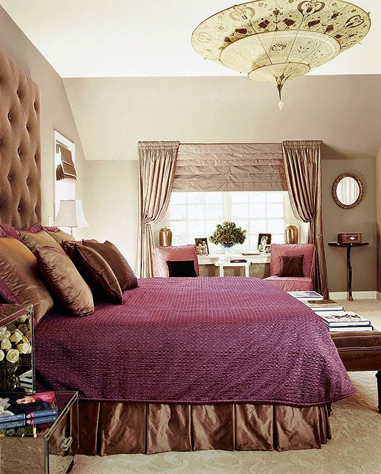 Bedroom Decorating Ideas Traditional Bedrooms For Every Decorating Taste Traditional Home