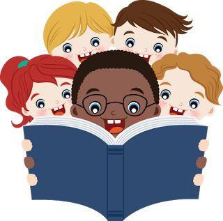 Gifs Estudantes fundo transparente, escola,crianças estudantes png,ônibus escolar,criança lendo,professora, rico material em Png, Studentes Gif - CANTINHO ENCANTADO