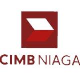 Lowongan Kerja Desember 2012 CIMB Niaga