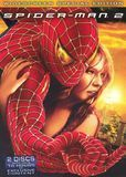 Spider-Man 2 [WS] [Special Edition] [2 Discs] [DVD] [Eng/Fre/Spa] [2004], 05149