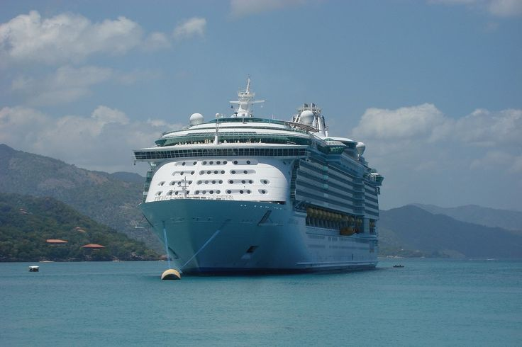 Greece, Egypt Join Forces to Boost Tourism Via Cruise Travel.