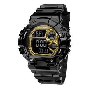 Relógio Mormaii - MO13613B/8D