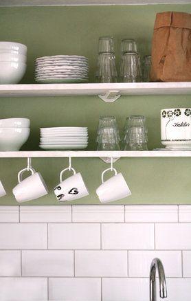 8 besten oliv Bilder auf Pinterest Haus, Pastell Wohnzimmer und - kche wandfarben