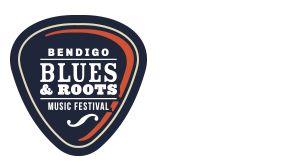 Bendigo Blues & Roots Music Festival - The Official Website