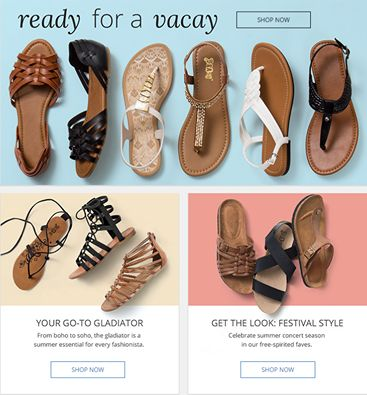 http://www.payless.com/womens-shoes/?OCID=af_ls_hAzAGiHsxUY&AID=1&TYPE=10