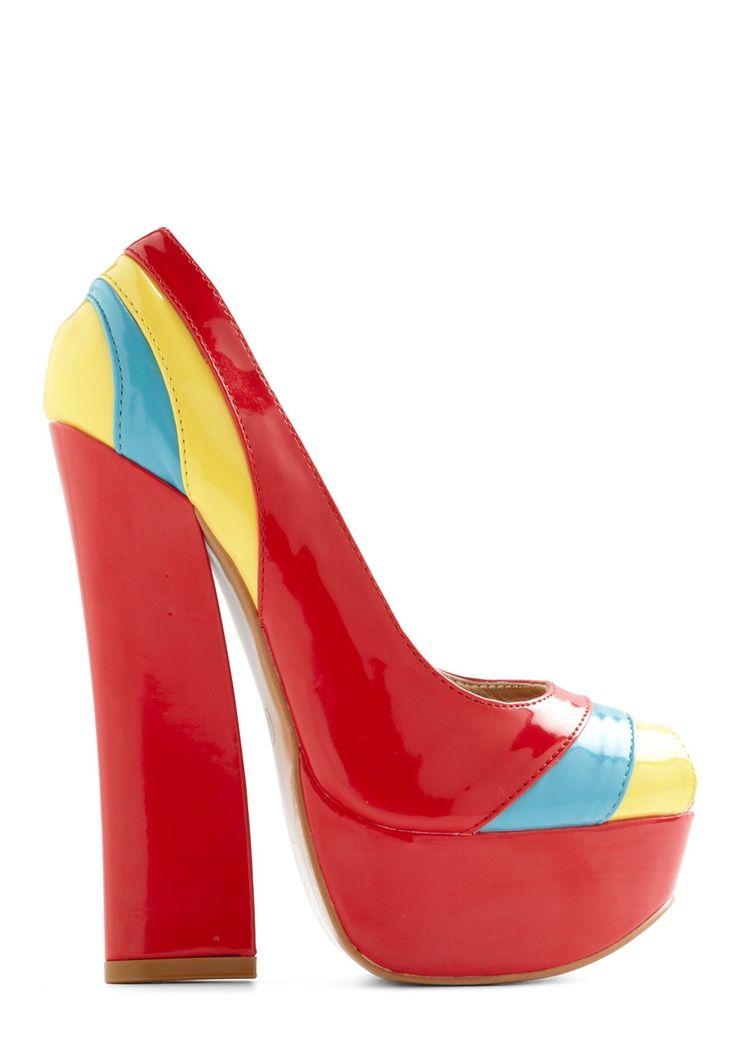 Stunning Women Shoes Shoes Addict Beautiful High Heels Wonderful Shoes Mod Stunnin In 2020 Heels High Heels Fashion Heels