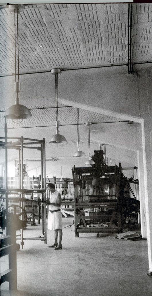 kuhles bauhaus wohnzimmer kalt bild und bdadfbecebfea bauhaus textiles weaving looms