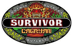 Survivor: Cagayan the best season with blindsides like no tomorrow, some heck of a cast and an okay winner. I still think Aaras was the best winner#blindside