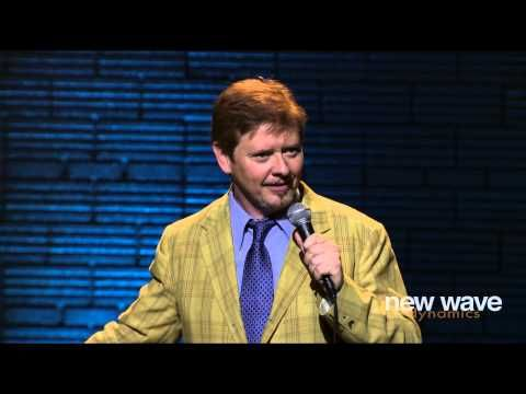 Dave Foley - Atheists - VIDEO - http://holesinthefoam.us/dave-foley-atheists-stand-up-comedy/