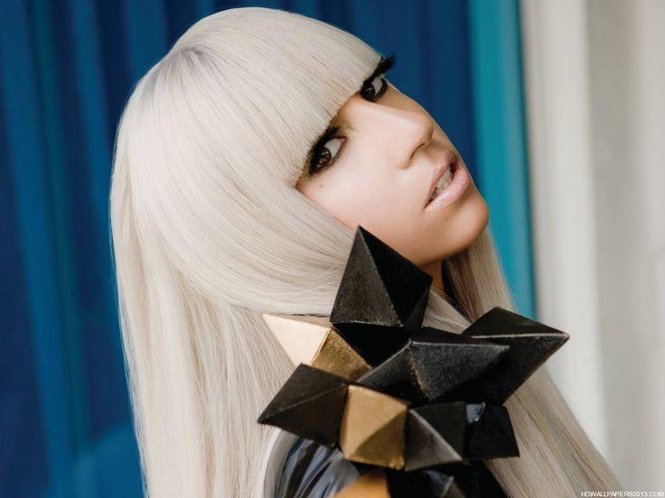 Lady Gaga - Yahoo Rezultatele căutării de imagini