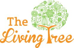The living tree offers its clients different types of fresh flowers and we are the trusted Singapore florist.