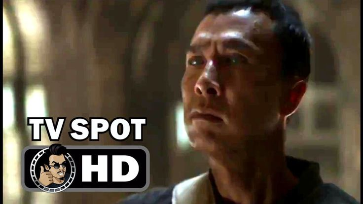 awesome Watch ROGUE ONE: A STAR WARS STORY International TV Spot - Recruiting (2016) Sci-Fi Action Movie HD