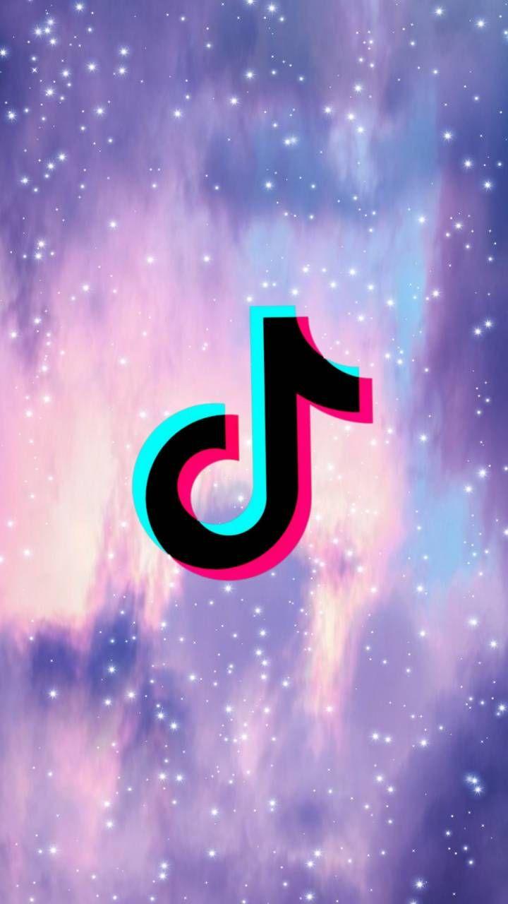 las musicas de tik tok mas escuchadas en fondos animados celular mejores
