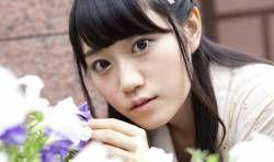 【悲報】声優・小倉唯ちゃんが大学の親友の実家訪問した結果wwwwwwwwwwwwwwwwwwwwww