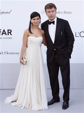 102 Best Celebrity Engagements And Weddings Images On