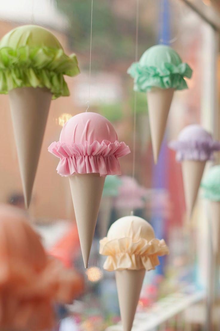 #icrecream paty #icecream