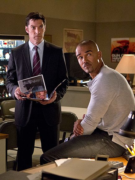Thomas Gibson 'Might' Have Done Things Differently but Denies Fault for Criminal Minds Set Drama and DUI http://www.people.com/article/thomas-gibson-shares-his-side-criminal-minds-firing-shemar-moore-tension-dui