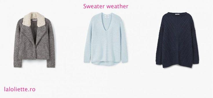 Sweater-weather.jpg