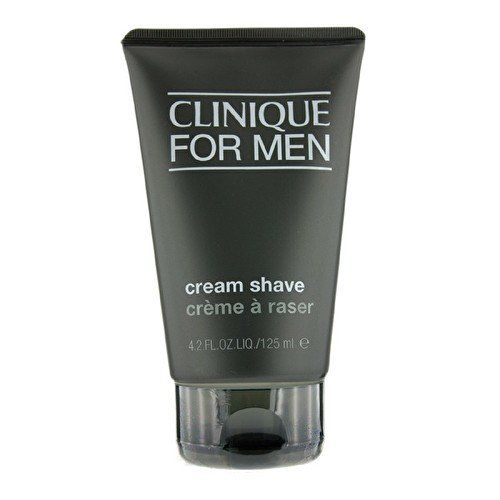 Clinique Cream Shave Tube 125ml42oz -- You can find more details by visiting the image link.