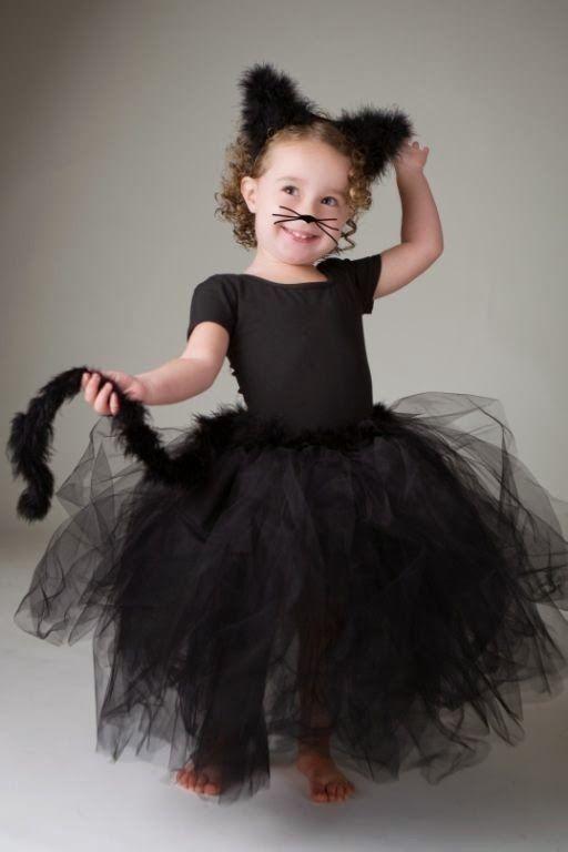 Mundo Bailarinístico - Blog de ballet: Ideias de Fantasias com Tutus
