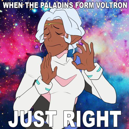 534 Best Voltron Fanart :-) Images On Pinterest