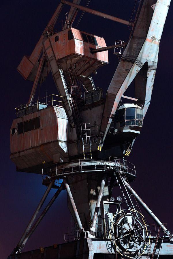 Overhead Cranes Queensland : Best images about cranes gruas on