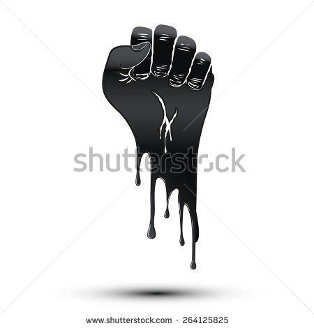 Retro Russia Stock-Vektorgrafiken & Clip Art-Vektorgrafiken | Shutterstock