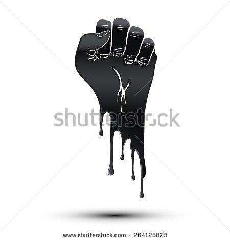 Retro Russia Stock-Vektorgrafiken & Clip Art-Vektorgrafiken   Shutterstock