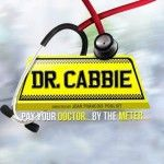 Dal Makhani Lyrics – Dr Cabbie 2014