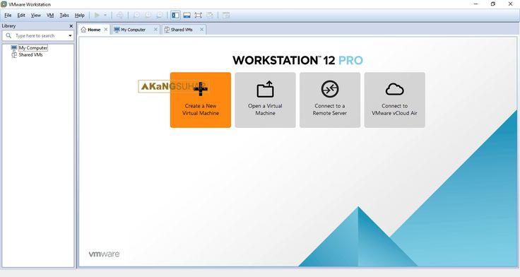 Vmware workstation filehippo