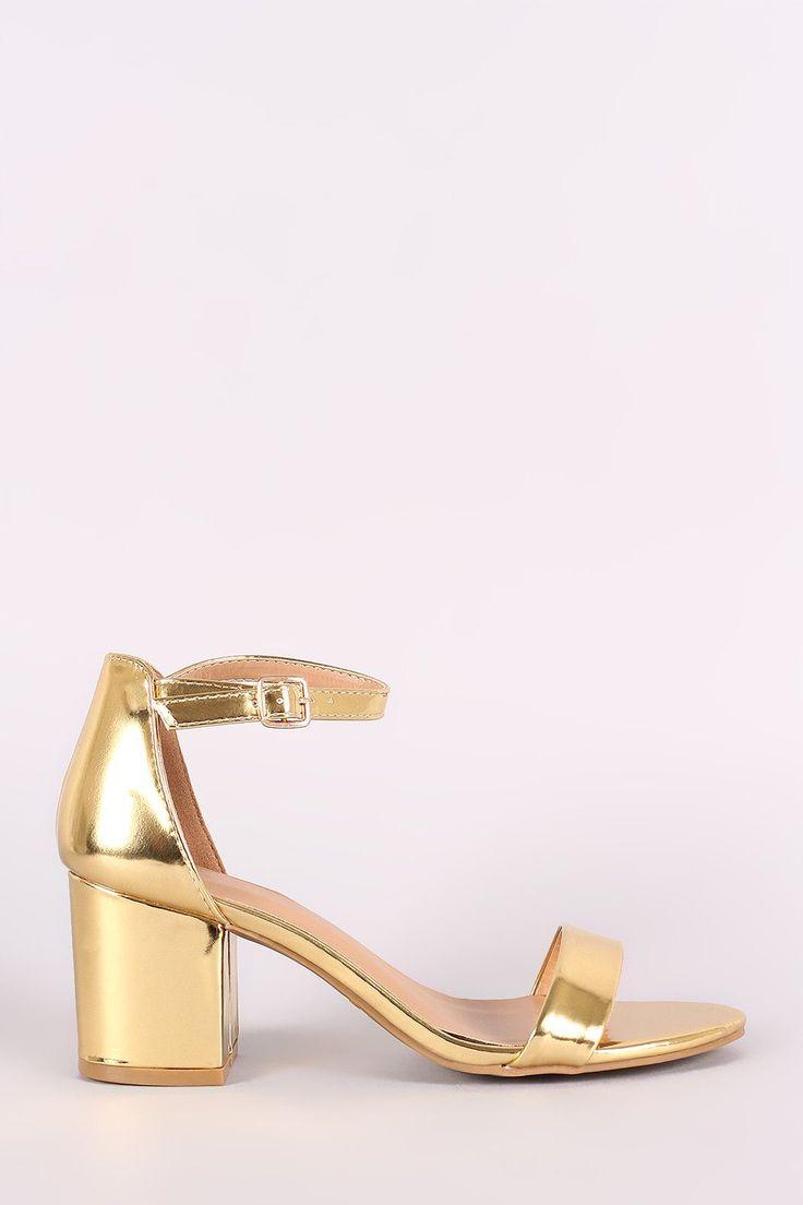 Sandalias metallic strap $77.900 WhatsApp 300 487 0551📱 Compra en www.bonitas.com.co 💳 #ropa #americana #zapatos #moda #me #heels #love #look #girl #fashion #style #shopping #love #outfit #selfie #makeup #cute #fresh #miamibeach #cute #party #baby #shoes #bonitas #beautiful  #trendy #followme #colombiaco