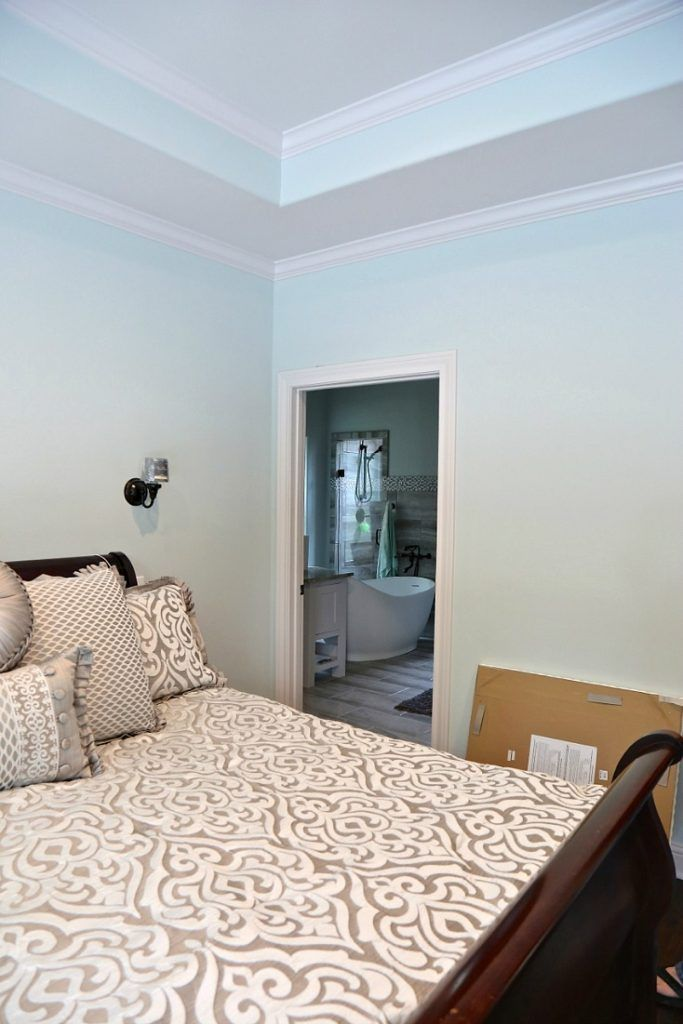 tips for choosing whole home paint color scheme paint on house paint interior color ideas id=56699