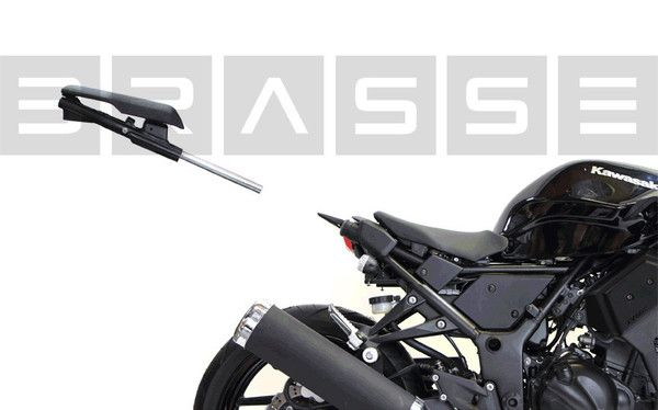 8 best my ninja next mods... images on Pinterest   Ninjas, Kawasaki