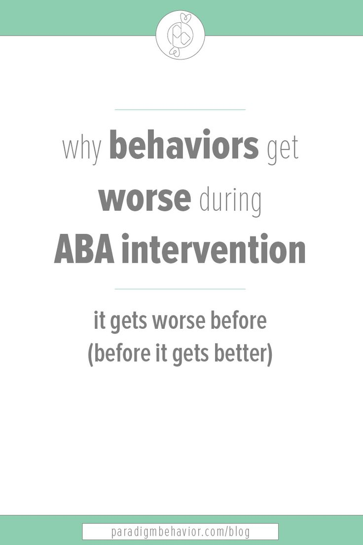 92 best paradigm behavior images on pinterest aba applied a lot of times parents give up because ignoring did not work but i 1betcityfo Gallery