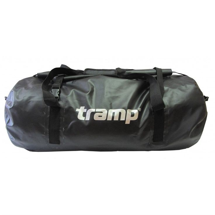 Tramp TRA-204 Black http://sport-stroi.ru/products/20007-tramp-tra-204-black  Tramp TRA-204 Black со скидкой 455 рублей. Подробнее о предложении на странице: http://sport-stroi.ru/products/20007-tramp-tra-204-black