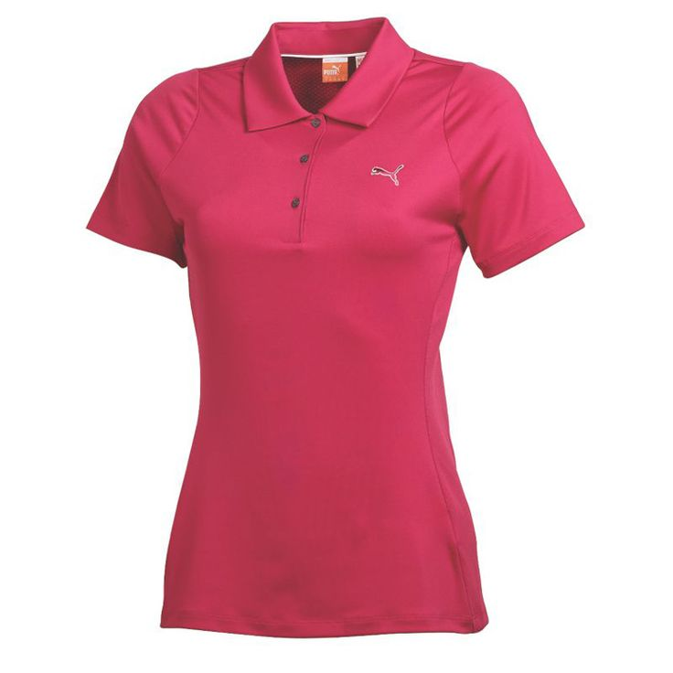 272 Best Images About Cute Ladies Golf Apparel On Pinterest