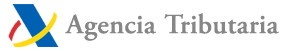 DNI electrónico para ciudadanos españoles: Agencia Tributaria