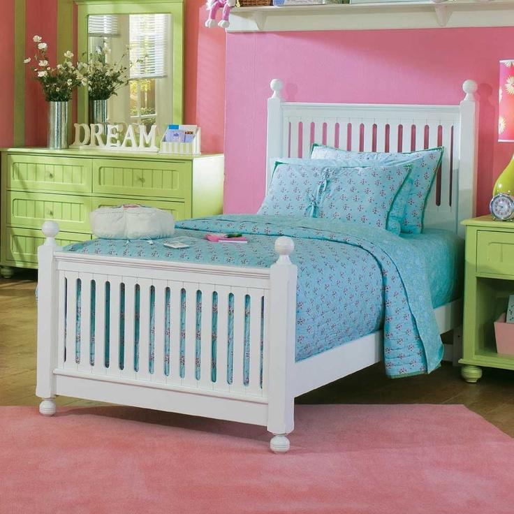 20 best Bedroom furniture kids images on Pinterest Bedroom