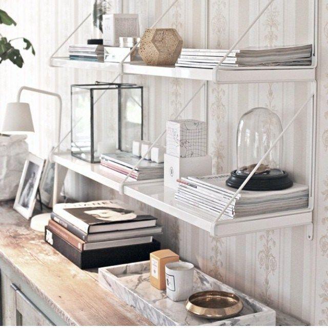 246 best dekoration images on Pinterest Decoration, DIY and Balcony