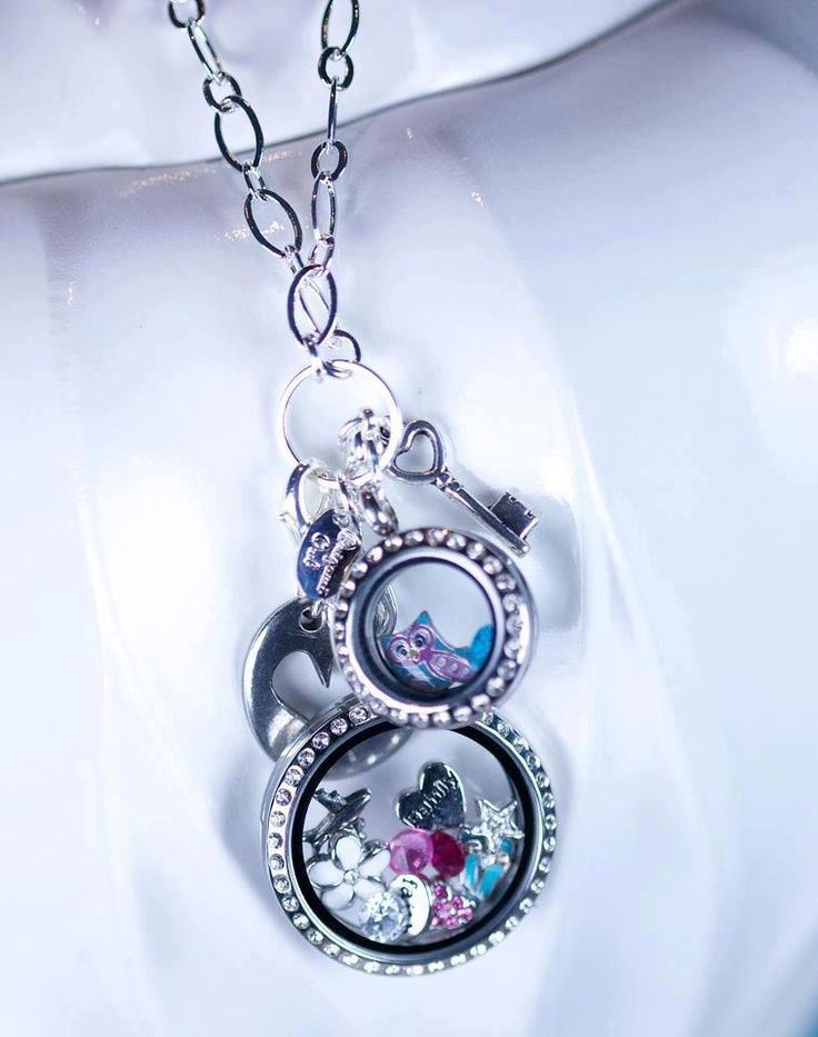 27 best images about origami owl ideas on pinterest