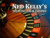 This game is Broadcast LIVE in real time from a Real Casino Table in Ned Kelly's Casino on O'Connel St, in the centre of Dublin, Ireland.